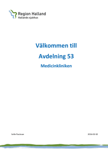 Avd 53 160202 - Region Halland