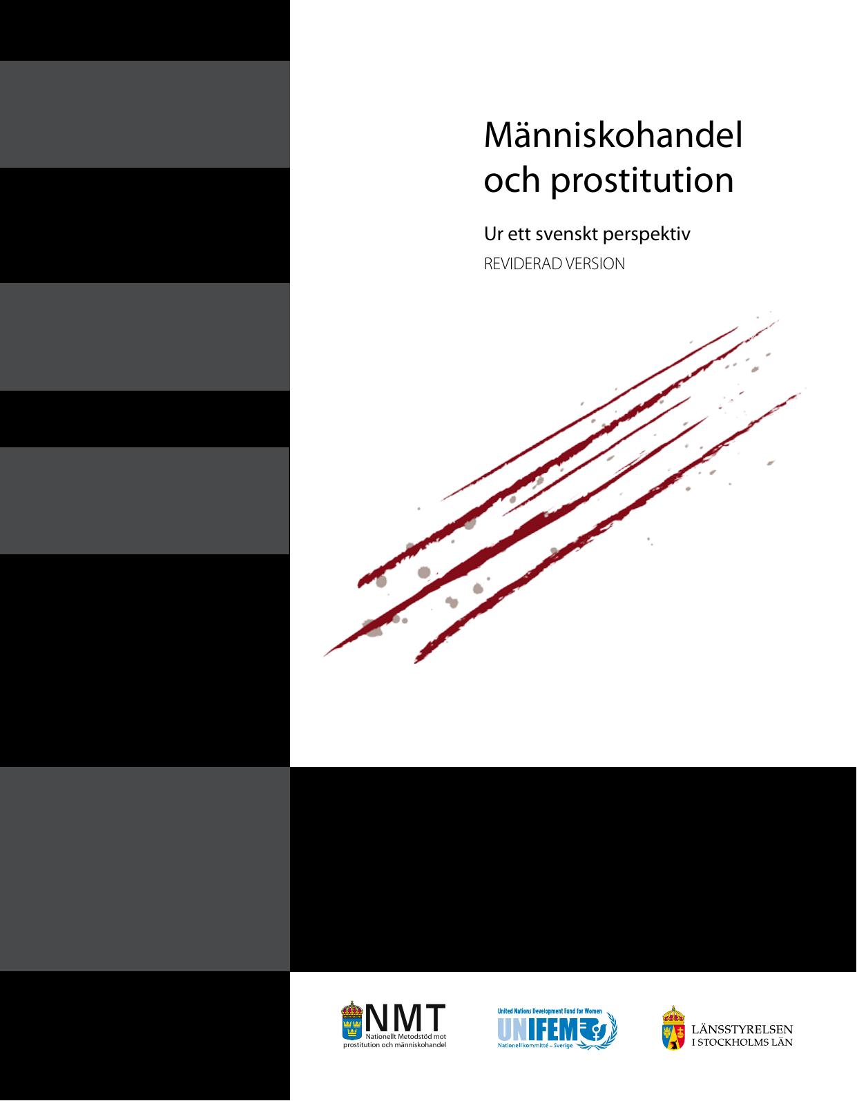 sensuell massage stockholm prostituerade malmö gata