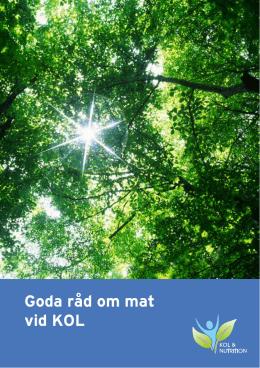 MAT ÄR MER ÄN MAT - GUPEA a0c3b4dcd8e63