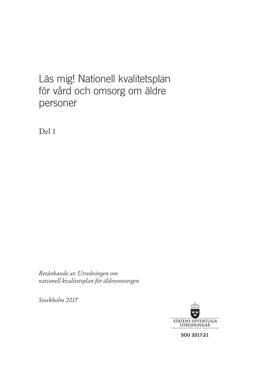 Aktiva Seniorer i Kramfors - PDF Free Download - satisfaction-survey.net