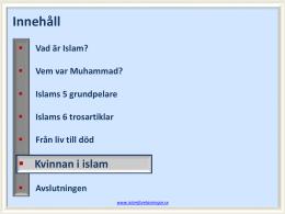 Somaliska riksforbundet tar avstand fran al shabaab