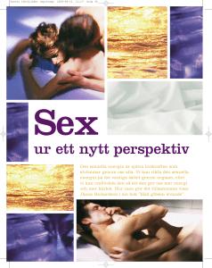 Avsugning med kondom populäraste porrfilm