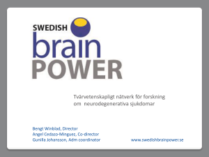 av Swedish Brain Power på svenska.