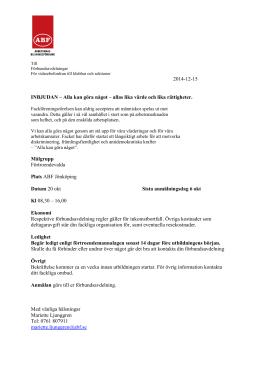 Fackforeningar motarbetas systematiskt av tyska lidl 3