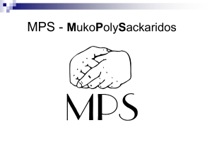 Slide 1 - Svenska MPS
