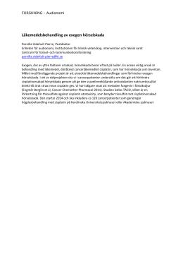 läroplan förskoleklass pdf