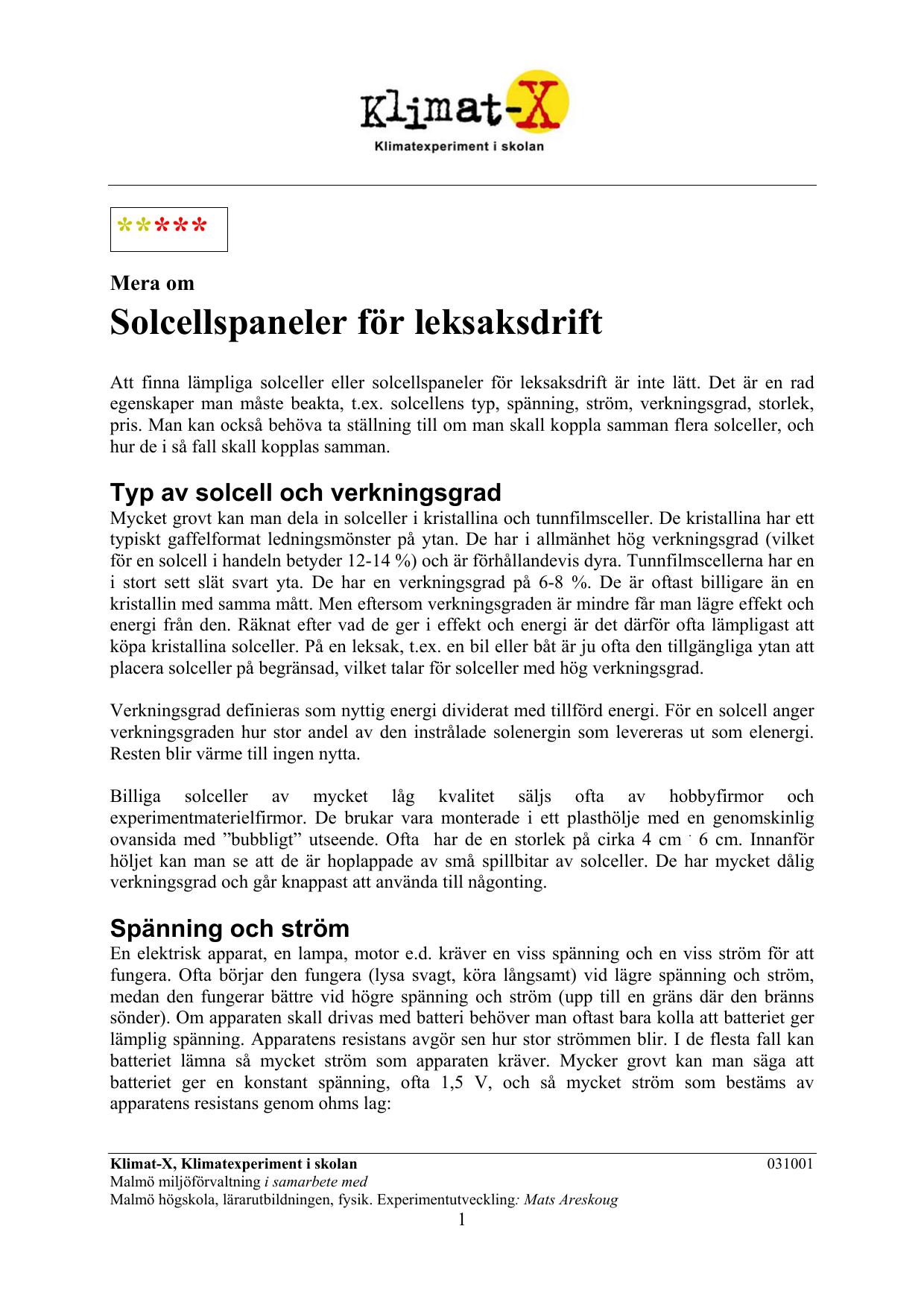 chatt utan homo registrering escort stockholm