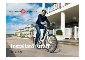 (Microsoft PowerPoint - Installat\366rstr\344ff2016-10