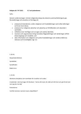 Svensk ambassad forhalar flyktingarenden