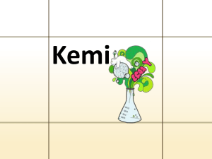 Kemi - WordPress.com
