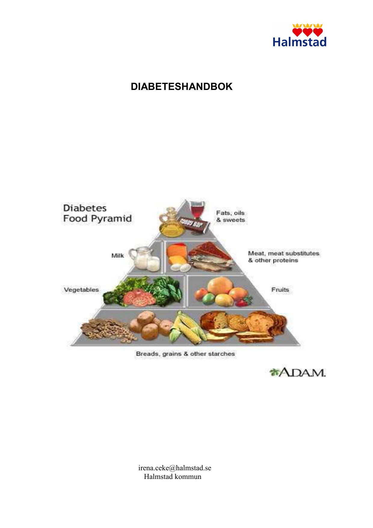vid viktnedgång kan insulindosen behöva ökas