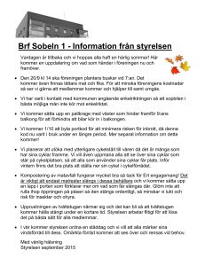 Infobrev aug 2015