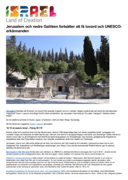 Sharon israel kommer att frige 540 palestinska fangar