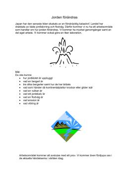 Älsklingsgenerationsdates webbplats