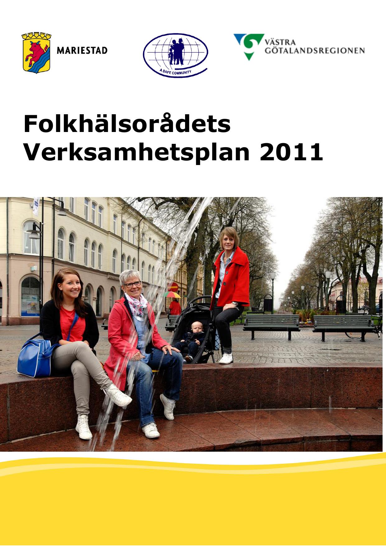 ppen verksamhet i Vsters   redteksystems.net