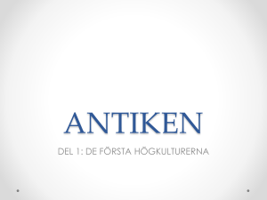 antiken - WordPress.com