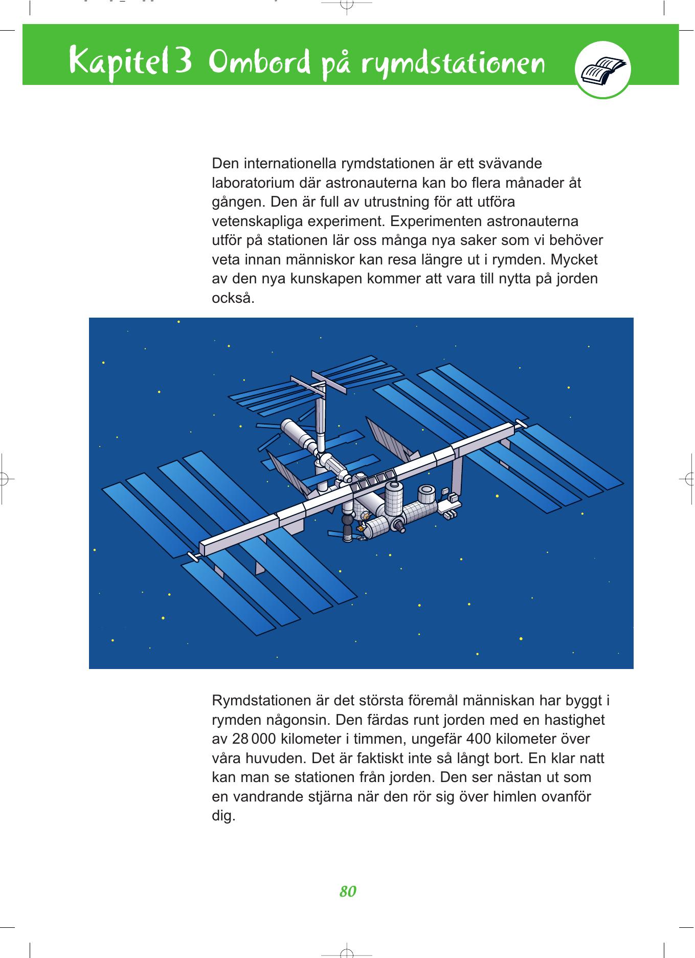 Nya ryska rymdlabb 3