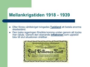 info for f02ed f6c81 Författaren och kompilatorn till denna bok är svensk och heter Roger
