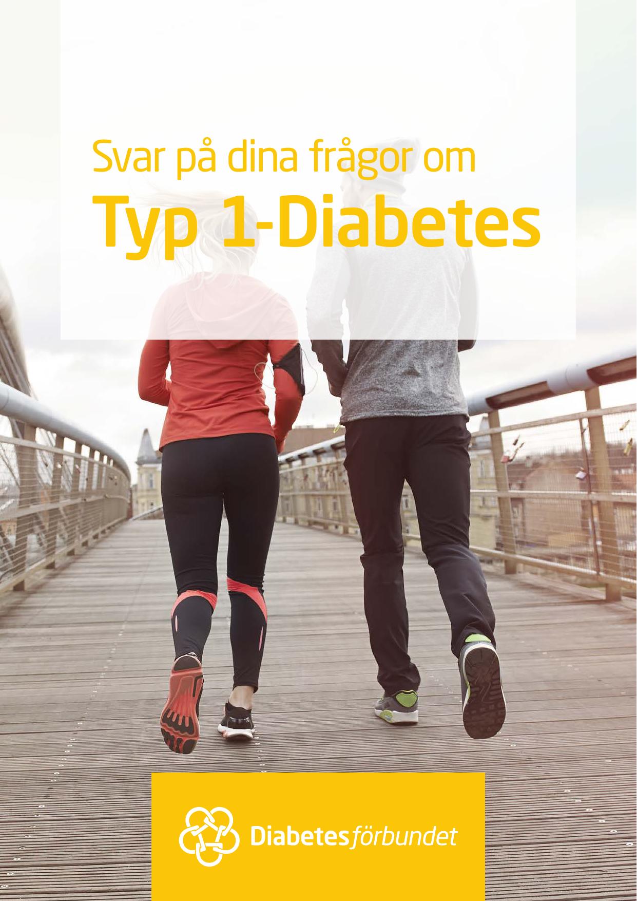 vadkramper diabetes mellitus