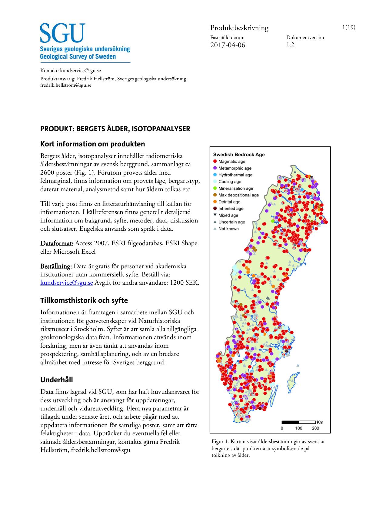 svenska eskorter dejting sida