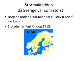 Stormaktstiden0307version