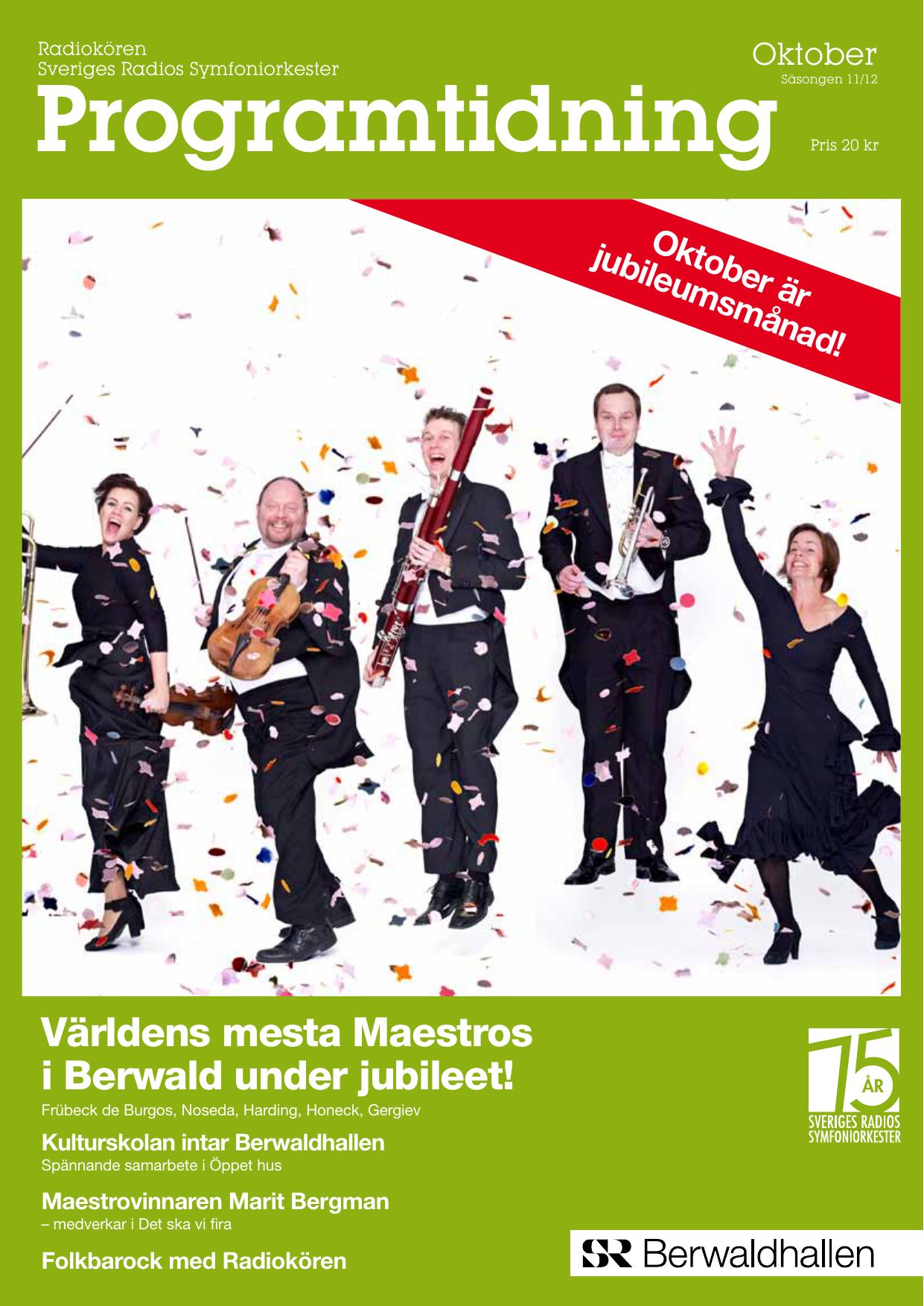 Finlands jubileum firas under arets ostersjofestival