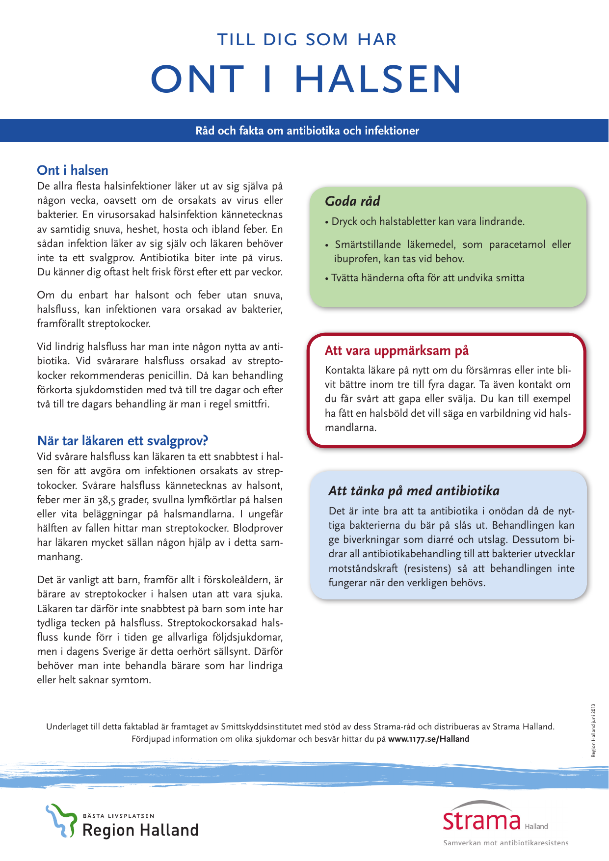 antibiotika biverkningar diarre