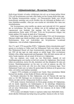 Ny uzbekledare beskylls for kupp