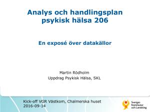 check out 3b908 9d400 Rötmånaden — 1518 — Saarområdet