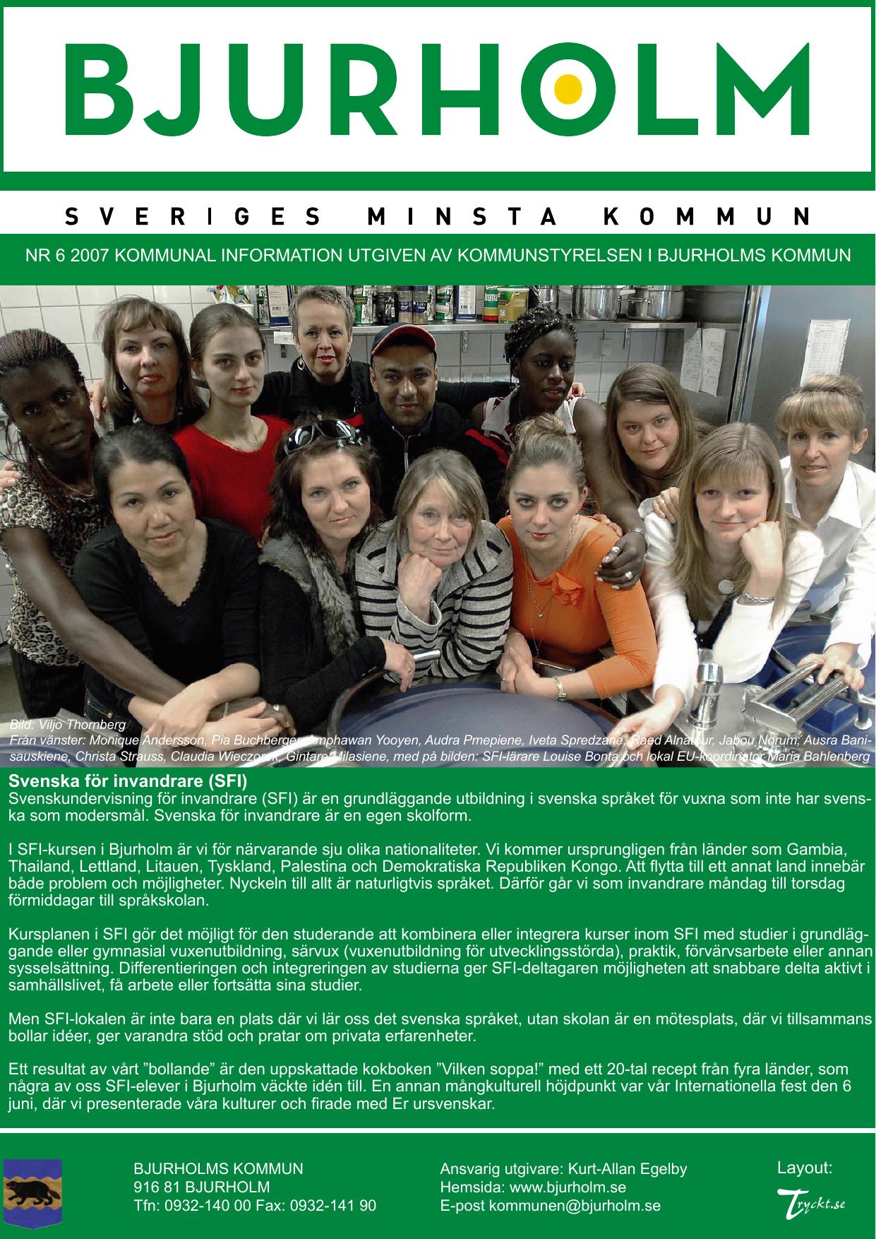 ppen verksamhet i Katrineholm | satisfaction-survey.net