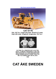 cat åke sweden
