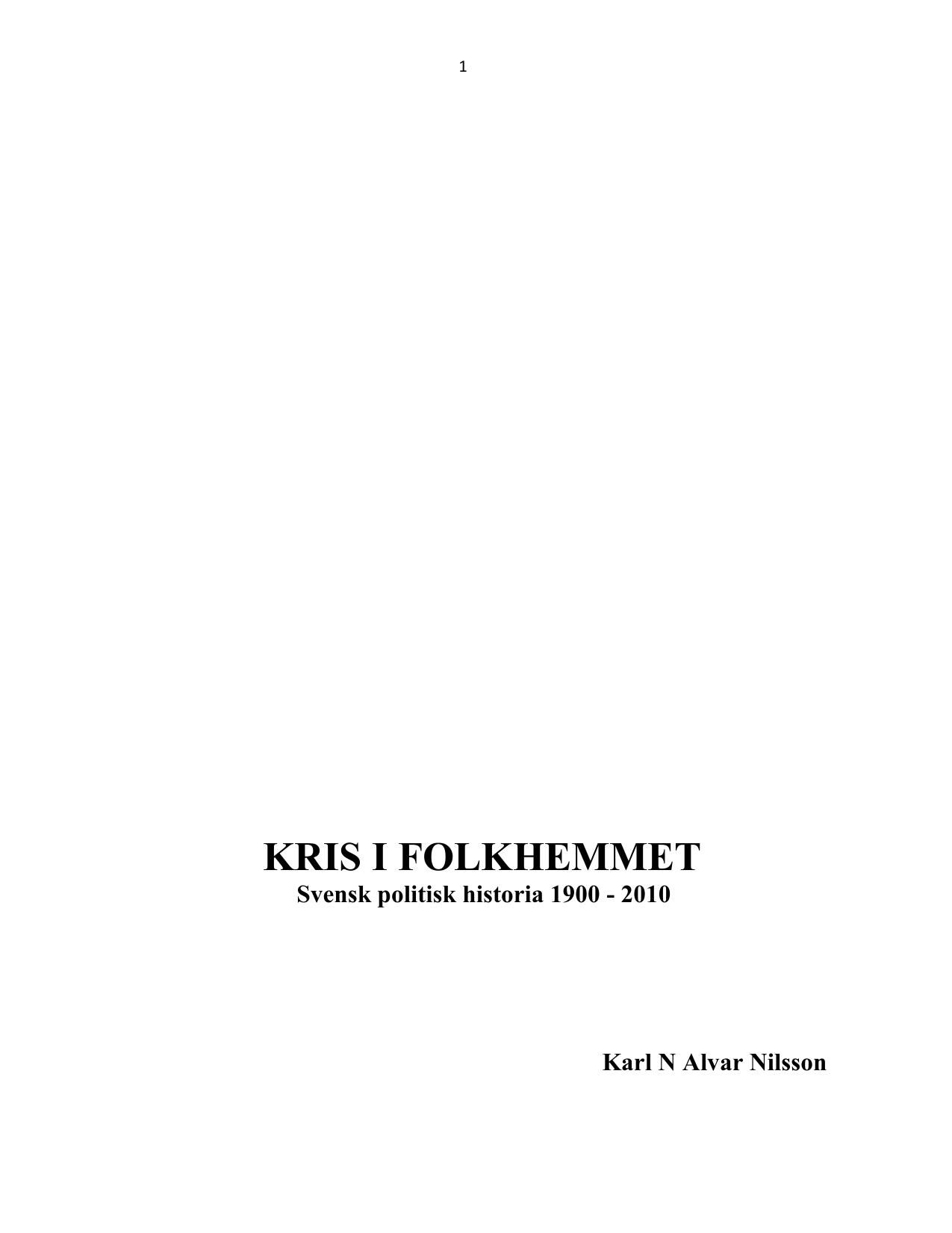 Birgitta Abrahams Porr