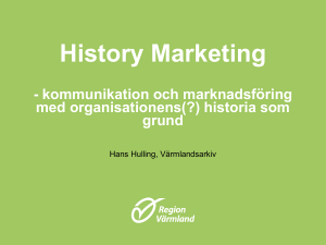 Maj2015History Marketing