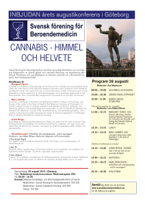 Augustikonferens 2015 program 2.indd