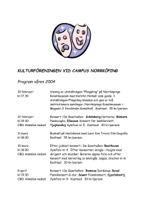 program_varen_2004_med_referat