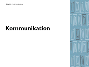 PPT_kommunikationsteorier