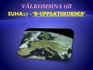 EUHA17_ppt_F.1 (Powerpoint 545 kB)