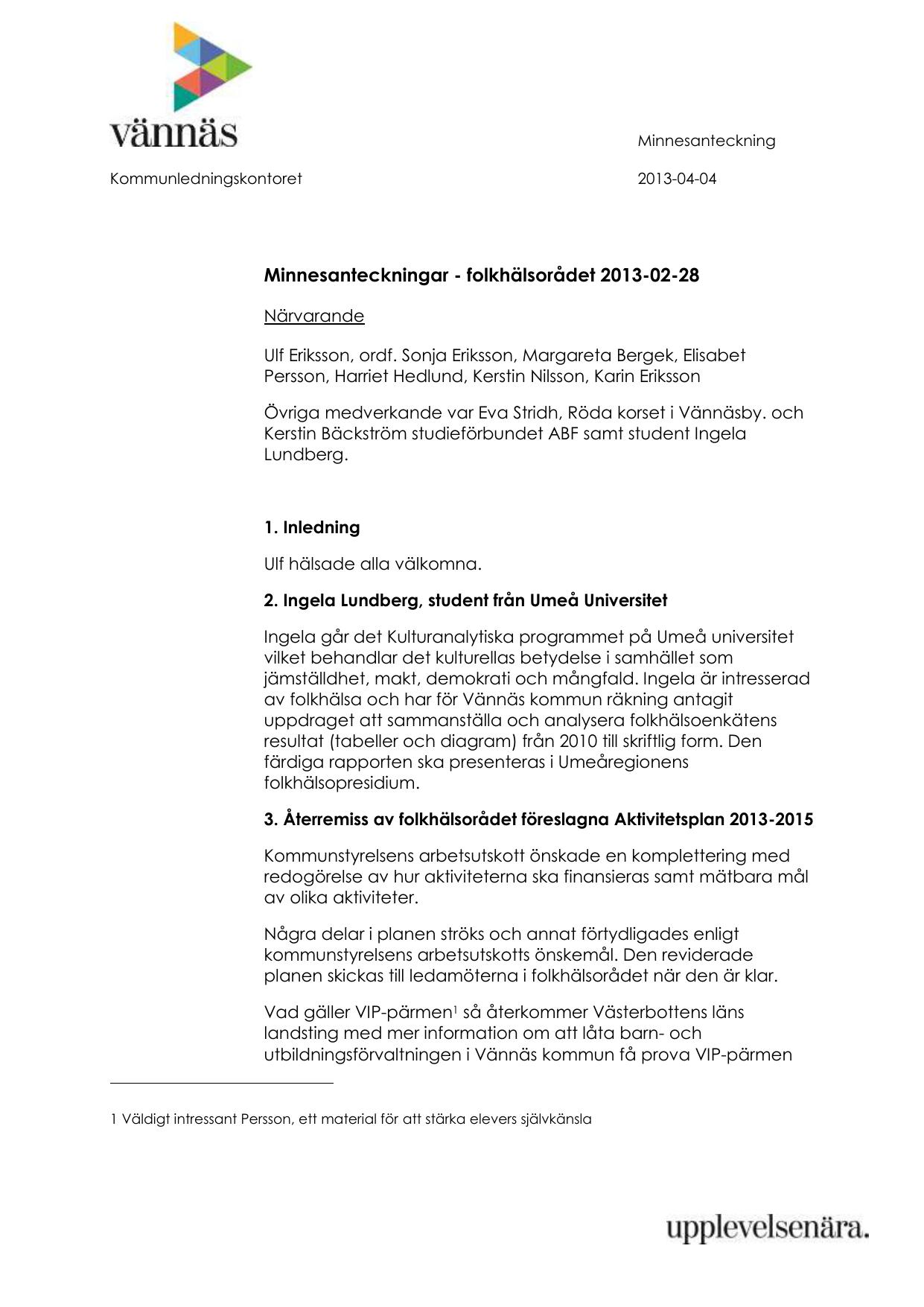 3eb5df6d150a 2013-02-28 - Vännäs kommun
