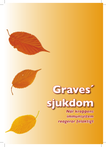 Graves´ sjukdom - Takeda Pharma AB