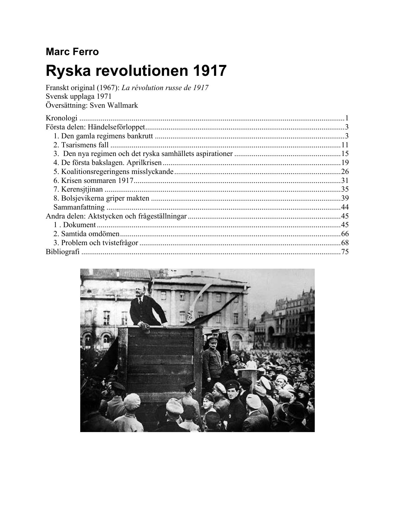 Kirgiser sade ja till ny konstitution