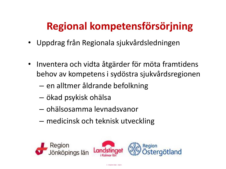 östergötlands läns landsting