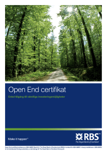 Open End Certificates_BR_SW.indd