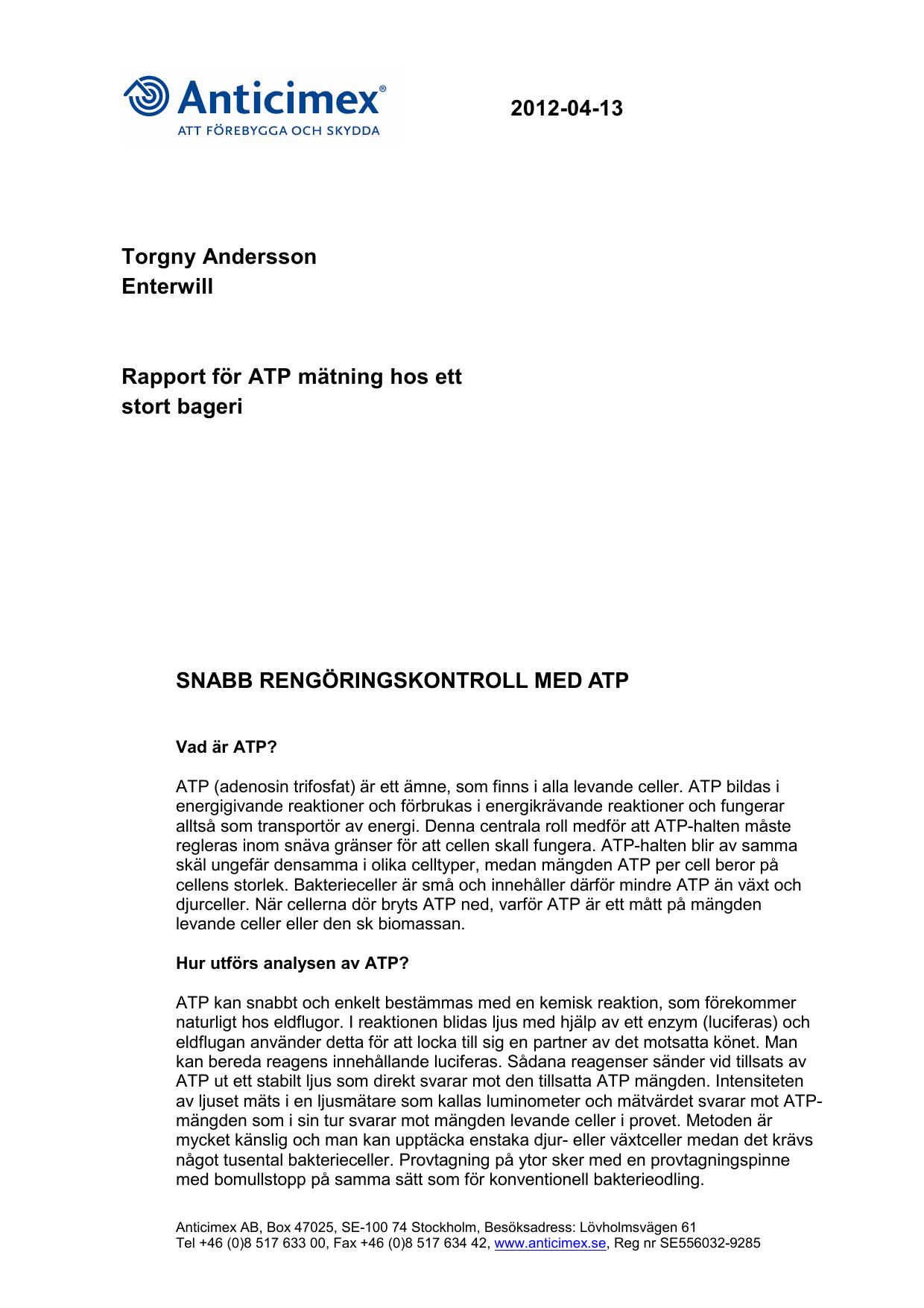Rapport ATP 2012x 1aadc9700399d
