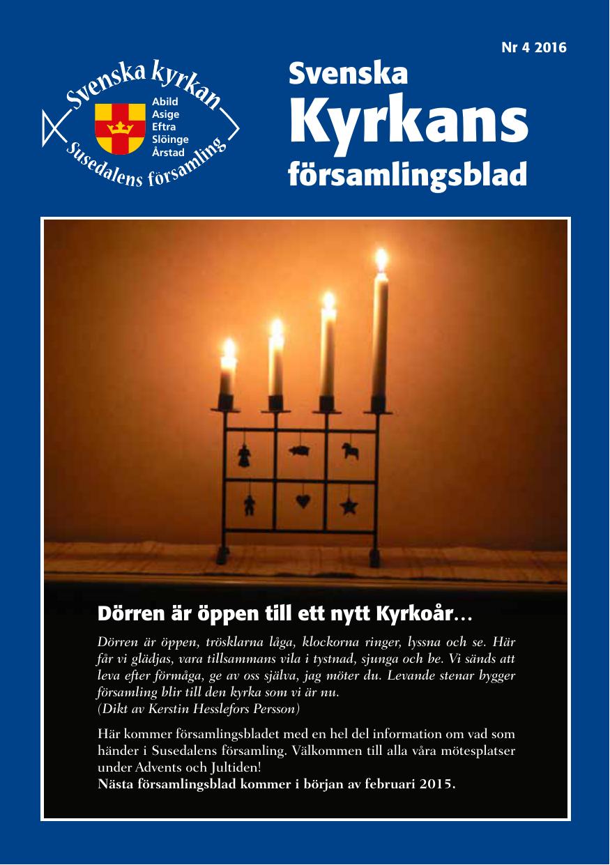 Trffpunkt Ullared - Falkenbergs kommun