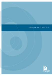 pressinformation 2014