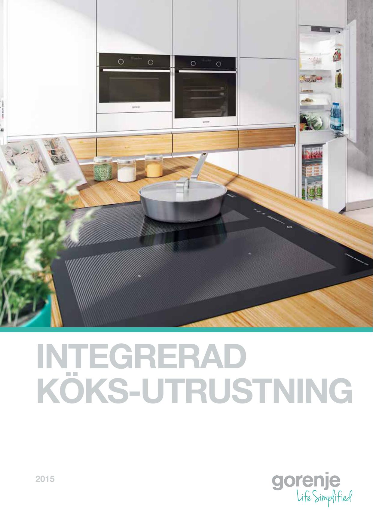 integrerad köks-utrustning 588e72402e095