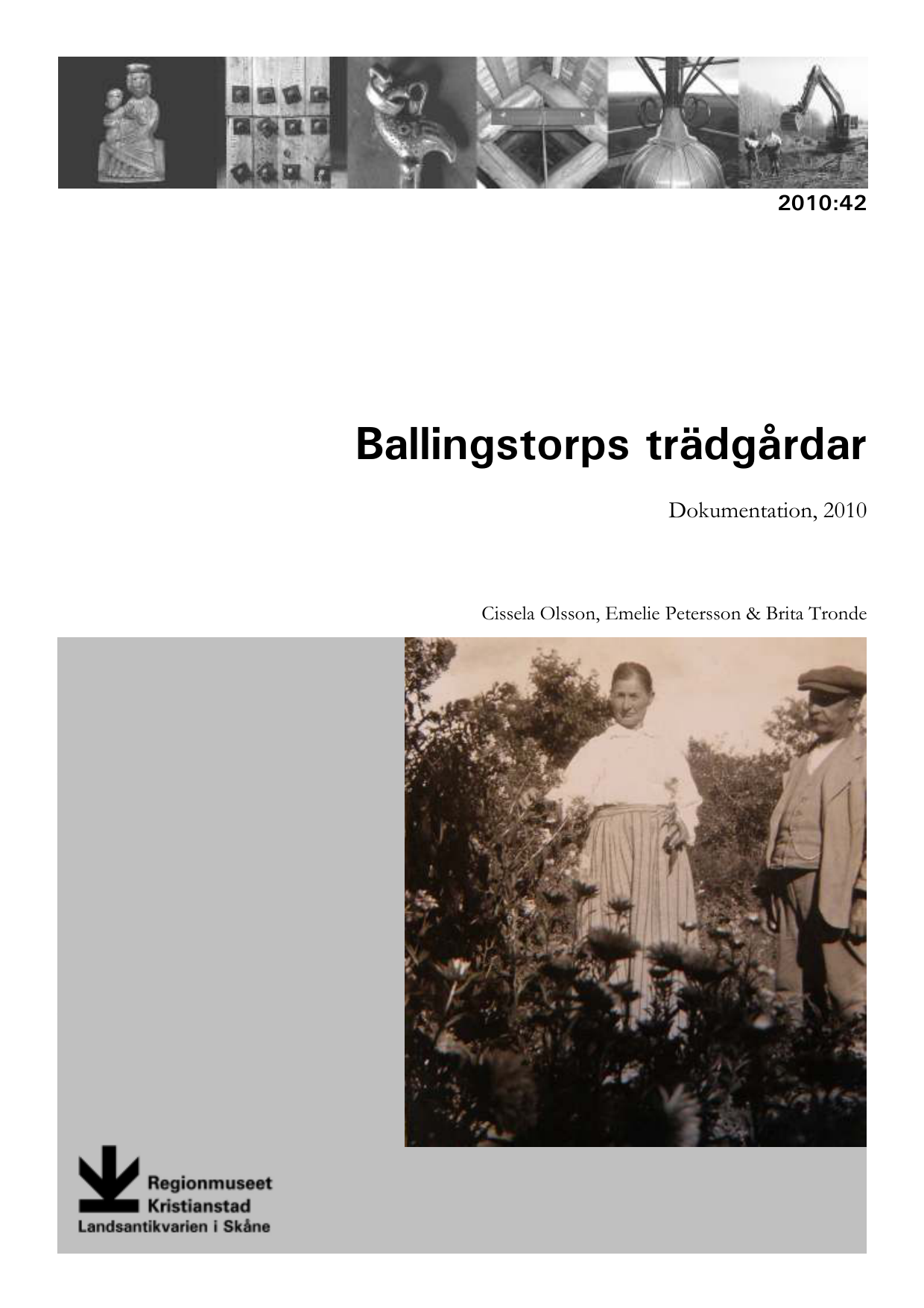 Christina Dahlstrm, 47 r i Hanaskog p Kviingevgen 39