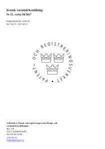 Sljdlrare till Roslags-Kulla och Ljuster skola | Lrare i