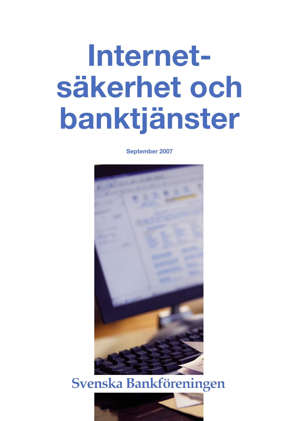 sala sparbank internetbanken