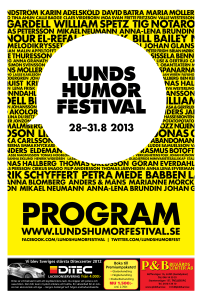 y jonas gardell william spetz tig notaro henrik